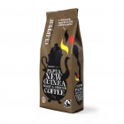Clipper - Organic Fairtrade Papua New Guinea Coffee 227 g