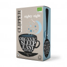 Clipper - Organic Sleep Easy Tea 20 filter 40 g