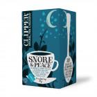 Clipper - Bio Nyugtató Tea 30 g