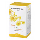 Hampstead Tea - Bio Kamilla tea 25 g
