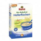 Holle - Organic Zabpehely babakása 250 g