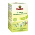 Holle - Organic szoptatós tea 30 g