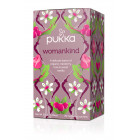 Pukka - Organic Womankind tea 30 g