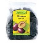 Rapunzel - Organic Aszalt szilva magozott 250 g