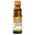 Rapunzel - Organic Lenétolaj szűz 100 ml