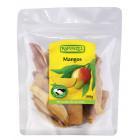 Rapunzel - Organic Mangószeletek szárítva 100 g