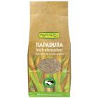 Rapunzel - Organic Rapadura barna nádcukor 1 kg