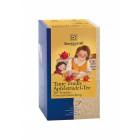 Sonnentor - Organic Annus néni almás rétes teája 45 g