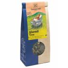 Sonnentor - Organic Esti tea 50 g