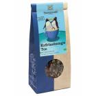 Sonnentor - Organic Frissítő tea, szálas 50 g
