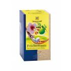 Sonnentor - Organic Gyümölcs varázs tea 45 g