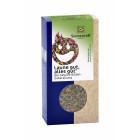 Sonnentor - Organic Jókedv fűszer-virág keverék 25 g