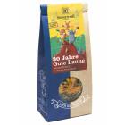 Sonnentor - Organic Jókedv tea, szálas 50 g