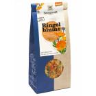 Sonnentor - Organic Körömvirág tea, szálas 50 g
