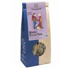 Sonnentor - Organic Kuc-kuc tea, szálas 50 g
