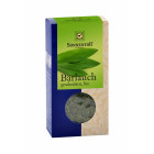 Sonnentor - Organic Medvehagyma 18 g