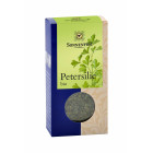 Sonnentor - Organic Petrezselyem 15 g
