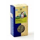 Sonnentor - Organic Provance-i fűszerkeverék 25 g