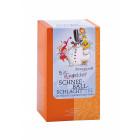 Sonnentor - Organic Rosszcsont - Hógolyó csata tea 20 g
