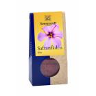 Sonnentor - Organic Sáfrány 0,5 g