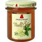 Zwergenwiese - Organic Bodza gyümölcszselé 195 g