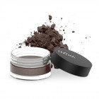 INIKA - Loose Mineral Eye Shadow Coco Motion 1,2 g