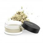 INIKA - Loose Mineral Eye Shadow Gold Dust 1,2 g
