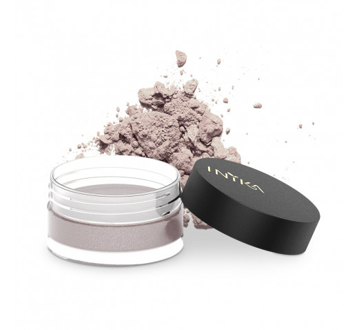 INIKA - Loose Mineral Eye Shadow Pink Fetish 1,2 g