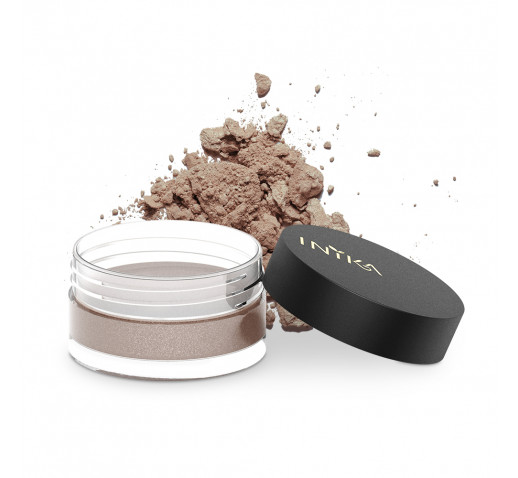 INIKA - Loose Mineral Eye Shadow Whisper 1,2 g
