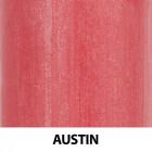 Zuii Organic - Áttetsző Rúzs Austin 2 g