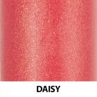 Zuii Organic - Áttetsző Rúzs Daisy 2 g