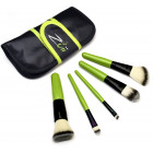 Zuii Organic - Brush set