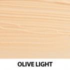 Zuii Organic - Folyékony Alapozó Olive Light 30 ml