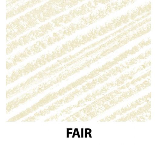Zuii Organic - Korrektor Ceruza Fair 1,8 g