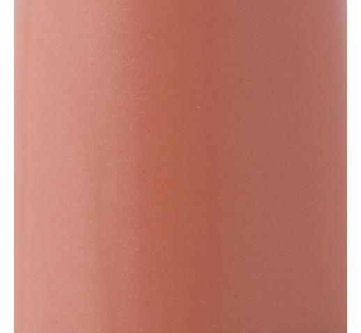 Zuii Organic - Rúzs Sheer Peach 4 g