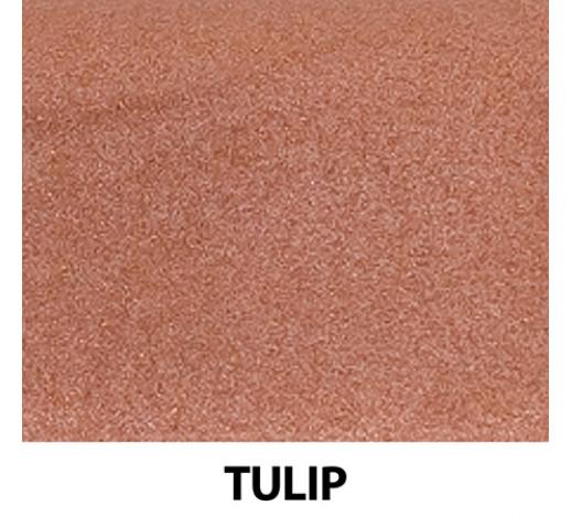 Zuii Organic - Szájfény Tulip 6,8 g