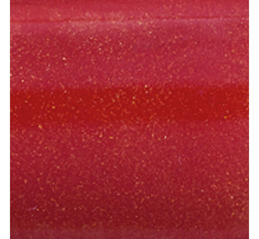 Zuii Organic - Szatén Folyékony Rúzs Vixen 6,8 g