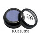 Zuii Organic - Szemhéjpúder Blue Suede 1,5 g