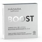 Mádara - Amino-Fill 3D Lifting 10 Ampoules